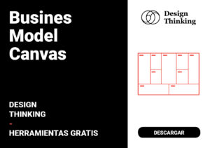 BUSINESS-MODEL-CANVAS-DESCARGAR-HERRAMIENTAS-DESIGN-THINKING-GRATIS-ESPANOL3