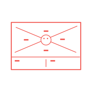 HERRAMIENTAS -DESIGN-THINKING-MAPA-DE-EMPATIA