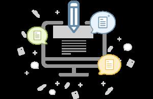 comunidad-design-thinking-en-espanol-herramientas-proyectos