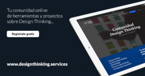 comunidad-design-thinking-en-espanol-registrarse-facebook