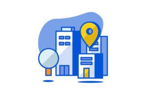 eventos-sobre-design-thinking-en-espanol-herramientas-proyectos