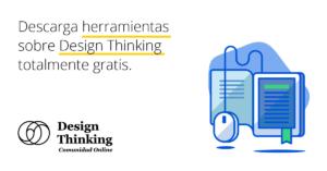 herramientas-design-thinking-espanol-innovacion-