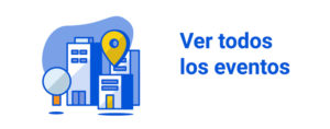 eventos-agenda-design-thinking-ejemplos-espanol-latino
