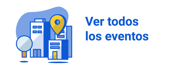 eventos-agenda-design-thinking-ejemplos-espanol