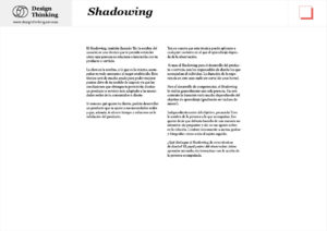 plantilla-SHADOWING-herramienta-design-thinking3