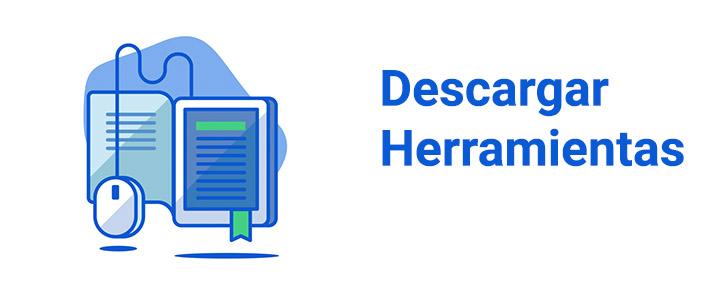 https://www.designthinking.services/wp-content/uploads/2017/10/descargar-herramientas-design-thinking-ejemplos-espanol.jpg