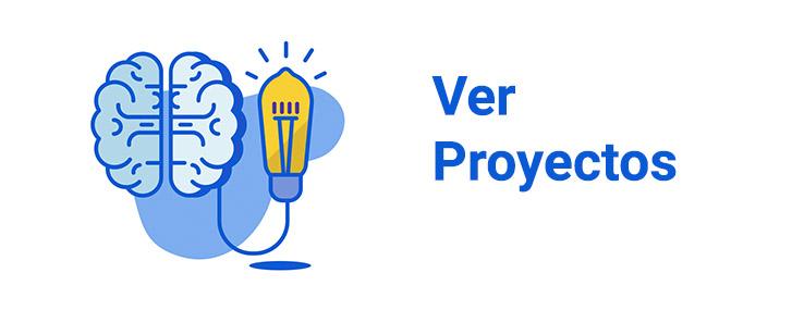 ver-proyectos-design-thinking-ejemplos-espanol