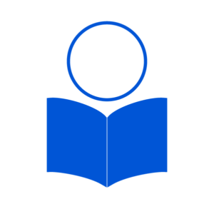 Storytelling-herramientas-design-thinking -14