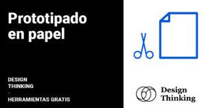 PROTOTIPADO-EN-PAPEL-DESCARGAR-HERRAMIENTAS-DESIGN-THINKING-GRATIS-ESPANOL3
