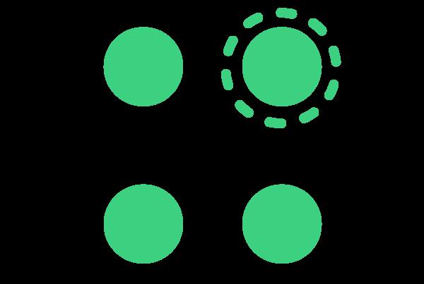 matriz-decision-herramientas-design-thinking-comunidad-16