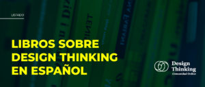 LIBROS-SOBRE-DESIGN-THINKING