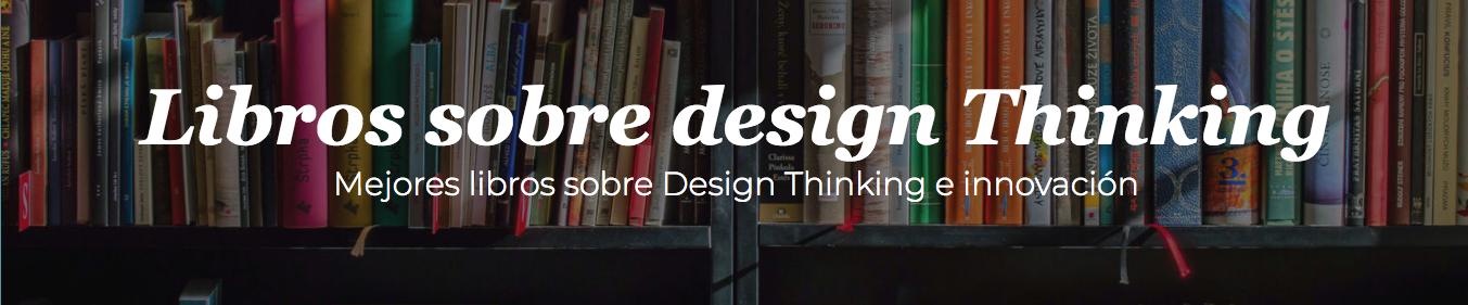 libros-sobre-design-thinkin-espanol-web-online